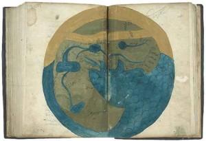 g-world-map